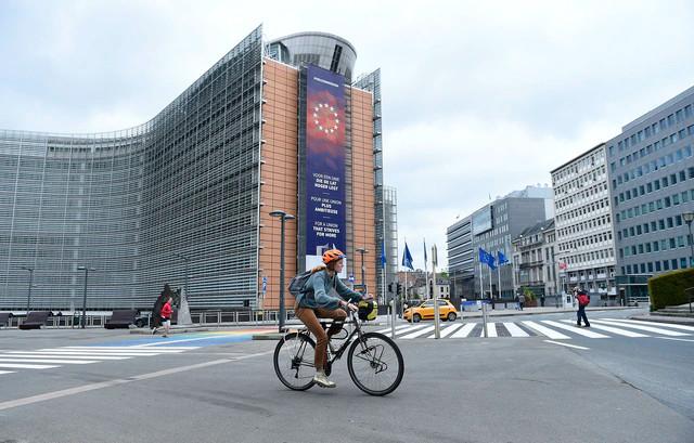 Ako vyzerá Bruselský plán obnovy