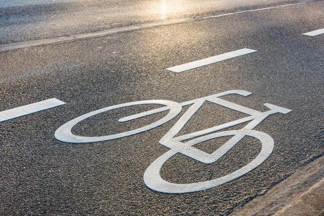 Lipsko plánuje investovať takmer 9 miliónov Euro do cyklodopravy