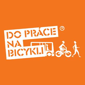 Od dnes sa môžete zapojiť do súťaže Do práce na bicykli 2021